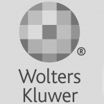 wolters-kluwer_grey