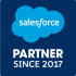 Salesforce_Partner_Badge_Since_2017_RGB-282x300-1.png