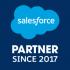 Salesforce_Partner_Badge_Since_2017_RGB-282x300-1.png