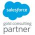 VE_gold_partner