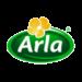 arla_.png